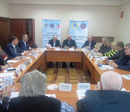 Олег Иванников: «К выборам Президента России независимые общественные наблюдатели будут подготовлены лучше, чем наблюдатели от партий»
